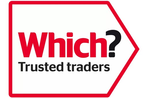 Which Trusted Trader JNJ West London Builders
