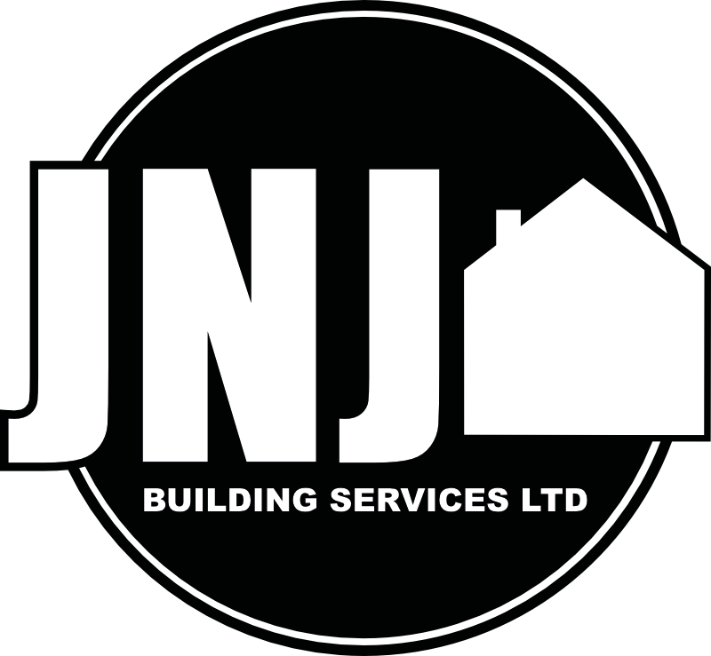 JNJ Bulding Services Ltd