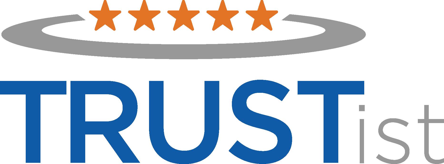 5-star-ciustomer-reviews-building-services-Twickenham