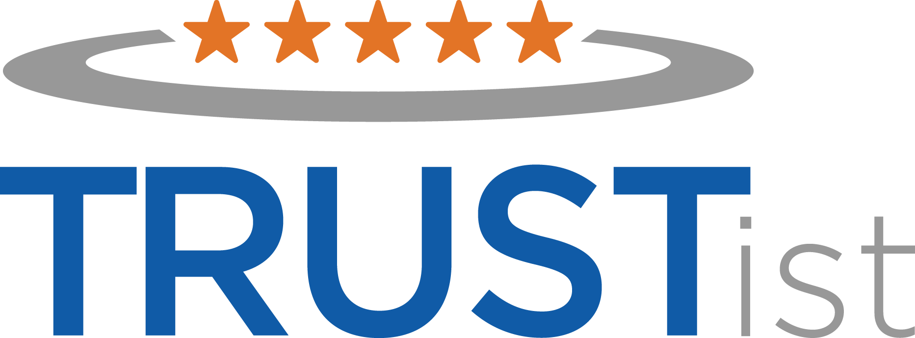 5-star-ciustomer-reviews-building-services-hammersmith