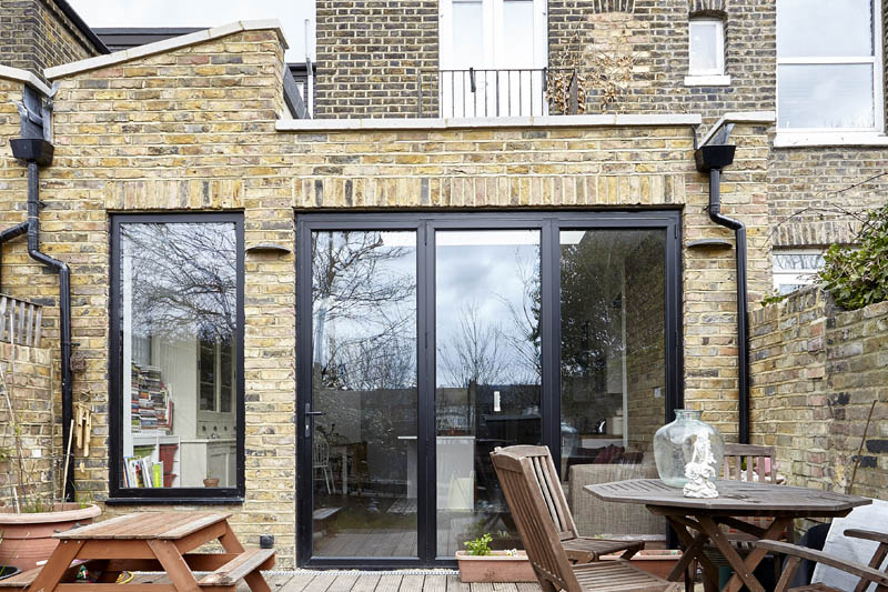 Image3-Extension Chiswick
