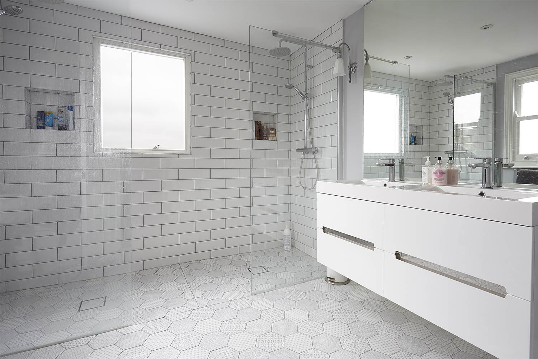 Image4-Bathroom Battersea