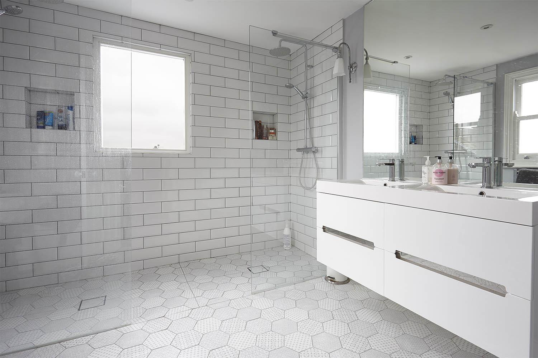 Image4-Bathroom Chiswick