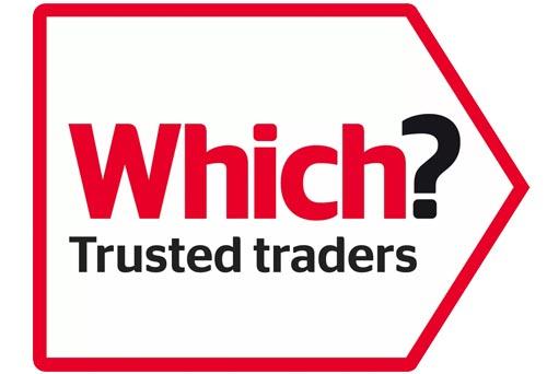 WhichTrustedTrader-JNJChiswickBuilders
